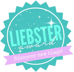 liebster-award-sign