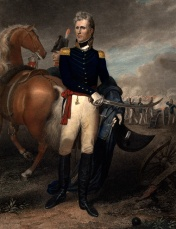 andrew-jackson-war-of-1812-decorating-ideas-8